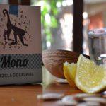 tabaco mono mexico directorio sustentable