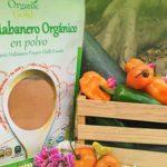 montan mexico alimentacion organica directorio sustentable