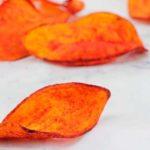nochiola snacks saludables mexico directorio sustentable