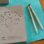 movimiento darte emprendimiento triple impacto cuaderno argentina directorio sustentable
