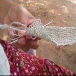 mawo argentina moda wichi artesanal directorio sustentable