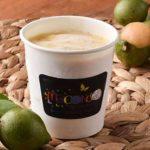mumma helados colombia fruta natural vegano directorio sustentable
