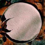 mud ceramica argentina directorio sustentable