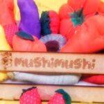 mushi mushi argentina