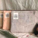 mutina handcrafted argentina directorio sustentable