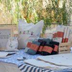 mutua bolsas de tela argentina directorio sustentable