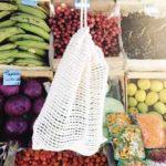 my mesh bag directorio sustentable argentina