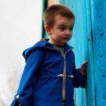 nambio moda consciente infantil argentina directorio sustentable
