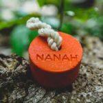 nanah sustainable goods mexico directorio sustentable