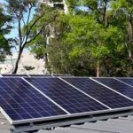 nande soluciones sostenibles argentina directorio sustentable