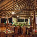 Napo Cultural Center turismo ecuador directorio sustentable