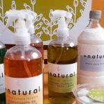 somos mas natural argentina productos limpieza natural biodegradable directorio sustentable