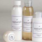 naturale cosmetica natural y vegetal argentina directorio sustentable