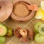 natures blessings productos organicos mexico directorio sustentable