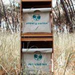 necologica argentina productos sostenibles gestion residuos educacion ambiental directorio sustentable