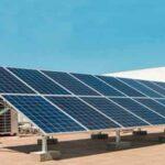 novum solar peru directorio sustentable