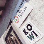 casa nura mexico directorio sustentable