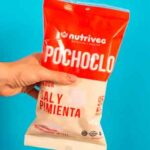 nutriveg argentina directorio sustentable