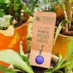 oh seeds regalos corporativos chile directorio sustentable