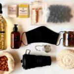 olivia eco mexico directorio sustentable