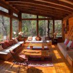 onai hostel Chile directorio sustentable
