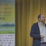 onda organica argentina talleres directorio sustentable