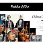 pueblos del sur chile artesania productores comercio justo chile