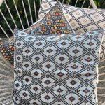 onora mexico textiles objetos local decoracion directorio sustentable