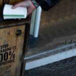 organi envases compostables uruguay