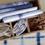 organica argentina textiles directorio sustentable