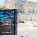 oriri objetos nativos argentina papeleria agendas directorio sustentable