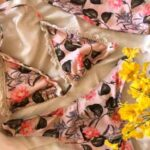 ozeano swimwear republica dominicaba directorio sustentable
