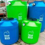 ozono consultoria ambiental integral directorio sustentable