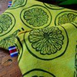 pachira costa rica accesorios directorio sustentable