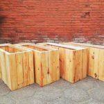 palart506 ecomuebles directorio sustentable 2