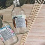 palm argentina velas soja varillas agua telas directorio sustentable
