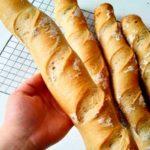 proyecto masa madre chile panes artesanales natural directorio sustentable