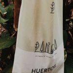 pangea huertos reciclaje colombia directorio sustentable