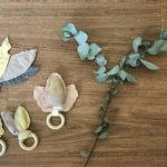 papaiona uruguay juguetes ecologico textil mochilas directorio sustentable