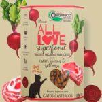 dr stanley organic pet food brasil directorio sustentable