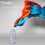 petextil mexico tela pet algodon reciclada directorio sustentable