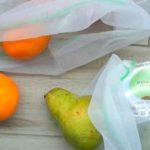 poka reusable chile directorio sustentable