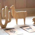 polluelo juguetes chile directorio sustentable