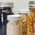 por kilo y a granel mexico directorio sustentable