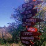 nangapire posada campo uruguay directorio sustentable