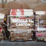 protrash directorio sustentable 3