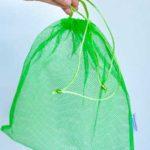punto frugal zero waste mexico directorio sustentable
