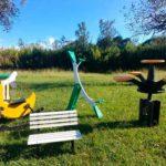 quanta reciclaje argentina directorio sustentable