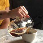 quentin cafe mexico directorio sustentable