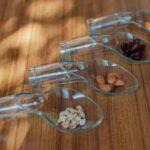 quimera arte en vidrio uruguay directorio sustentable